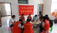 第二届广东社工本土论坛将举行 报名11日截止