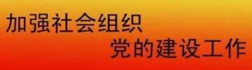 社会组织党建360100.jpg