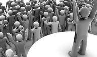 分享、抄袭与权利意识——社工应有怎样的觉悟