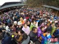 最新解读:专家解析近五年中国人口六大变化