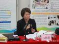 社工司司长吕晓莉:慈善法与志愿服务的新发展