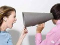实务|居民公开表达不满的时候怎么应对?