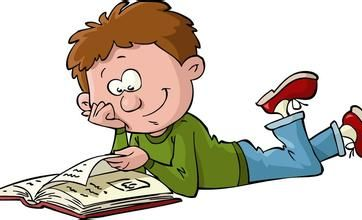 多动症少儿的学习适应个案