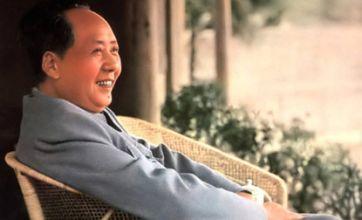 1947年毛泽东凭何经验决定推迟成立新中国