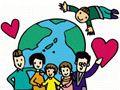民政部就《关于支持和发展志愿服务组织的意见》答问