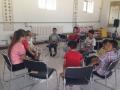 宁夏:政府购买社工服务 儿童之家温暖童心