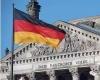 德国公立型社会工作机构的核心统领作用
