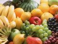 健康小常识:入秋养生饮食 必吃十大健康食物