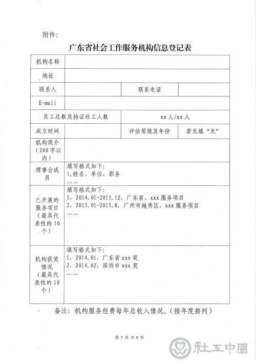 关于开展广东社会工作十年发展回顾系列活动的通知_页面_07.jpg