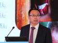 黄胜伟:加快探索中国特色专业社工发展道路