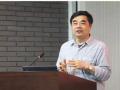 王思斌:制度创新推动我国社会工作发展