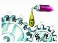 """广州""""青年地带""""社工助青少年积蓄成长正能量"""