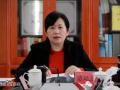 人物 | 苗延红:一位民政厅长讲述的社工故事