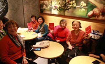 广中路街道创新社区治理  炫出宪法新一季