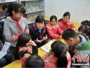 民政部发布《社区社会工作服务指南》规范服务