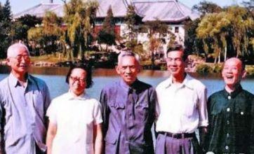 袁方:中国社会工作恢复重建的领军人物