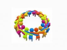 社会工作参与社区治理路径