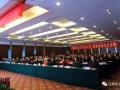 阜阳首家社工机构开展国际社工日系列活动