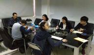 要闻 | 广东省社会工作管理系统将全新上线