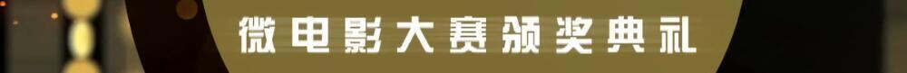 QQ图片20170424083704