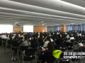深圳启动首个社工薪酬调查 500家社工组织参与