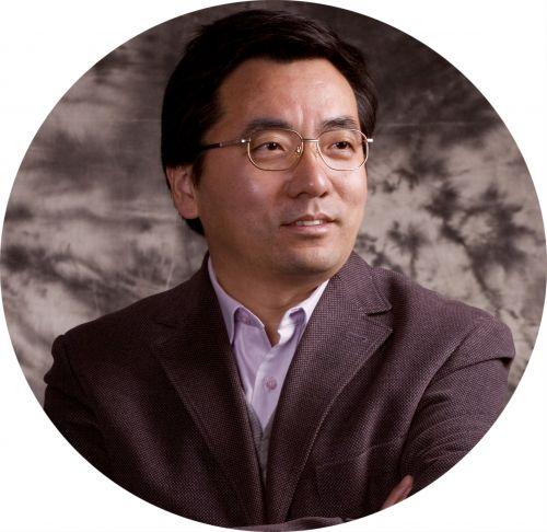 顾东辉复旦大学社会发展与公共政策学院_副本
