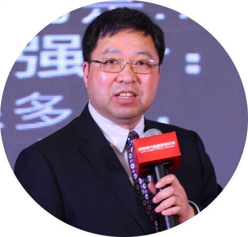 黄浩明中国国际民间组织合作促进会_副本