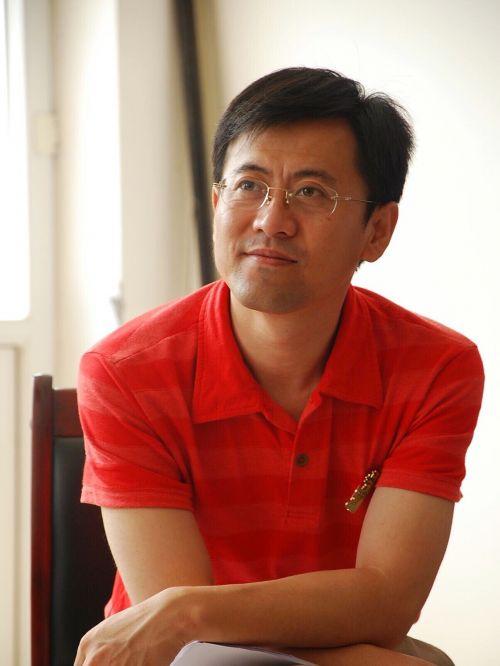 李涛-1M