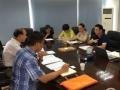 四川青少年事务社工人才队伍建设开启认证工作