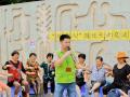 深圳社会工作的服务回顾与反思