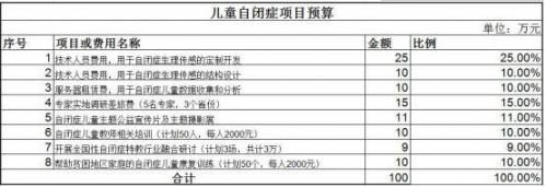 98CL%FMI[KW%NBR1PGHZLYY