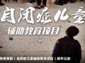 新华公益 慈善募捐|自闭症儿童辅助教育项目
