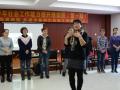 长春市首届青少年社工能力提升培训班顺利举办