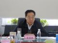中社联党委召开专题会议学习贯彻十九大精神