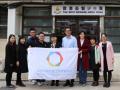看香港的社会服务机构如何做到可持续发展?