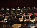 2018年全国民政工作会议在京召开