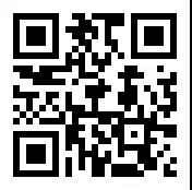 微信图片_20180412132801
