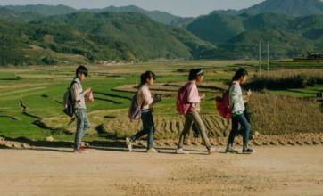 【新视角】米花之味对社会工作的描写与意义