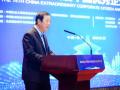2018第十四届中国优秀企业公民年会在北京召开