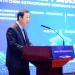 第十四届中国优秀企业公民年会