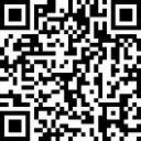 微信图片_20181120091425