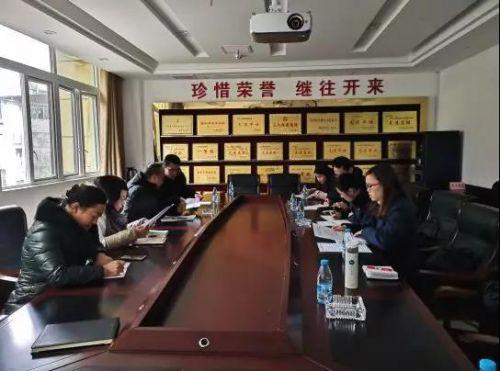 重庆:发挥社工专业优势、助推养老事业发展