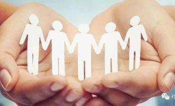 热点推荐 | 民政领域社会工作发展全景扫描