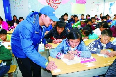 北京市:多措并举打造首都社会工作者亮眼名片