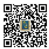 微信截图_20190318094856