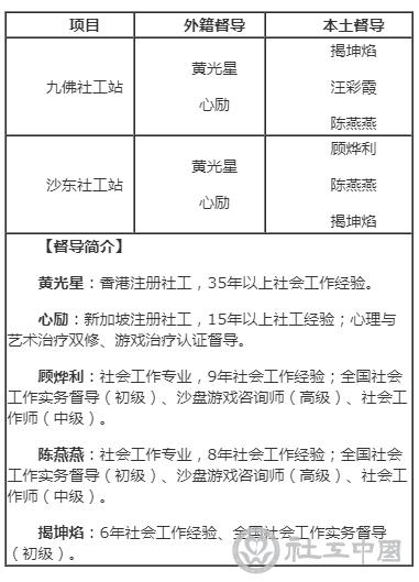 微信截图_20190416091517