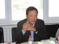 中社联召开禁毒社会工作委员会筹备座谈会