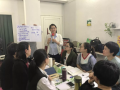 宁波市首批千赢娱乐app督导人才培养选拔工作正式启动