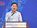 王济武:社会工作师已成热门的新兴职业