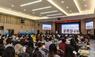 医务社工是优质医疗服务体系的核心动力 深圳已覆盖58家医院